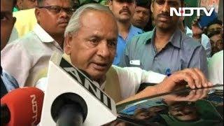 पीएम मोदी की तारीफ कर विवादों में घिरे राज्यपाल कल्याण सिंह - NDTVINDIA