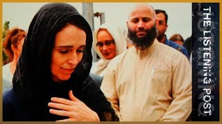 Christchurch in context: Media as accessory to the crime? | The Listening Post (Full) - ALJAZEERAENGLISH
