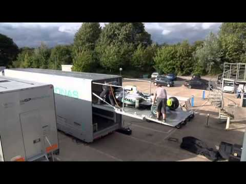 Eddie.Stobart.Trucks.and.Trailers.Series.1 Episode 6
