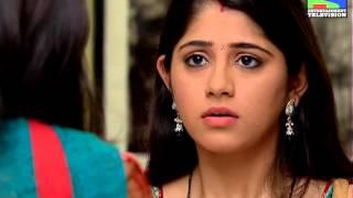 Amita Ka Amit - 18th July 2013 : Episode 127
