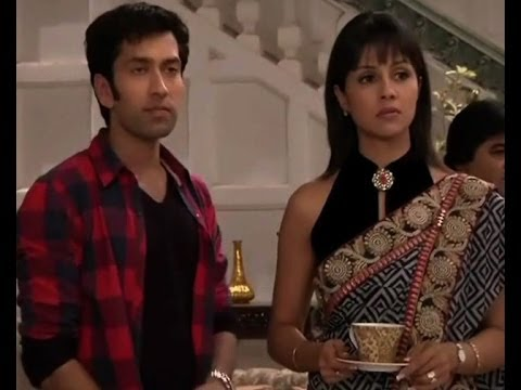 Pyaar Ka Dard: Sheela not happy with Aditya