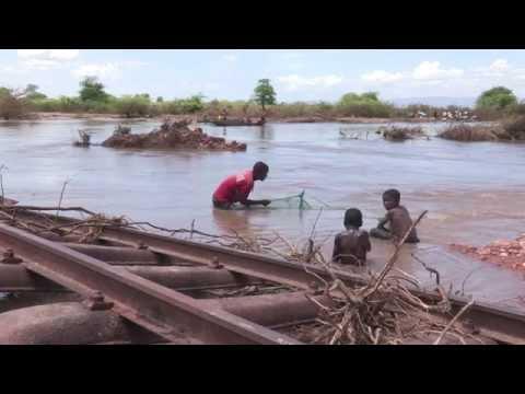 Water, Sanitation and Hygiene (WASH) for Malawi