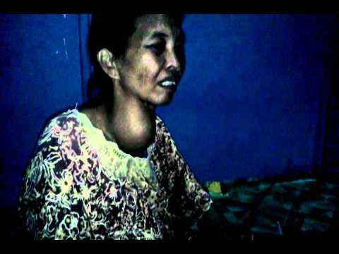ngobrol bareng artis basri buhari dengan pengguna tricajus di malaysia