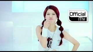 Spica – I'll be there