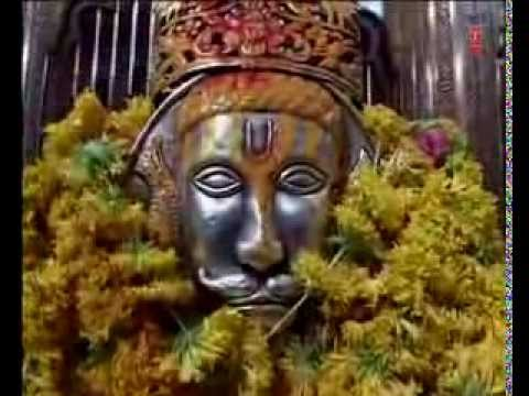 Chalo Re Chalo Gadh Ramdevre Chaala By Gopal Bajaj [Full Video Song] I Garh Ramdevra Chala