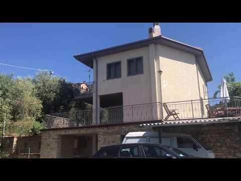 Casa a Ospedaletti 100.000 euro per acquistare
