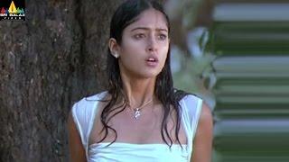 Aata Movie Scenes | Ileana with Siddharth | Telugu Movie Scenes | Sri Balaji Video - SRIBALAJIMOVIES