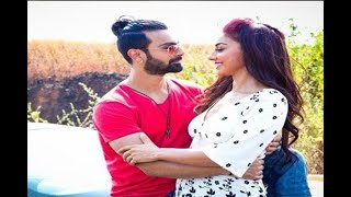In Graphics: Former Bigg Boss contestants to get HITCHED this year! - ABPNEWSTV