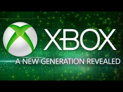 #XboxReveal - What to Expect