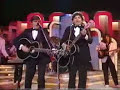 Everly Brothers, On The Wings Of A Nightingale