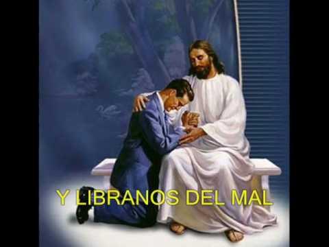 Padre Nuestro - Cantado -h_dOHw26tco