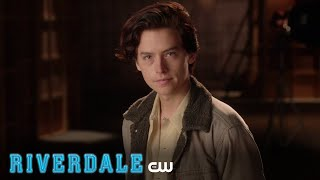 Riverdale Has A New Home | The CW - CWTELEVISION