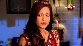 Beintehaa : Episode 54 - 13th March 2014