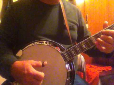 Playing the project banjo 2