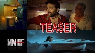 JD Chakravarthy's MMOF Movie Teaser | MMOF Teaser - IGTELUGU