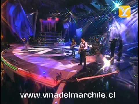 Ricky Martin, Tal Vez