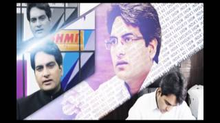 Watch: DNA with Sudhir Chaudhary @9 pm only on Zee News - ZEENEWS