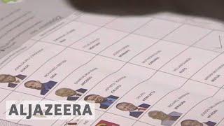 Kenya court upholds Uhuru Kenyatta's poll win - ALJAZEERAENGLISH