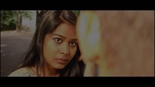 She Hates Something 2019 telugu  short film teaser - YOUTUBE