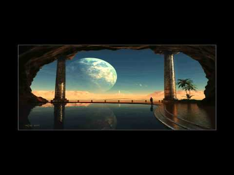 Ambient chillout mix 2011 # 2 [HD]