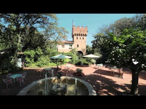 Park Hotel Villa Ariston / Lido di Camaiore