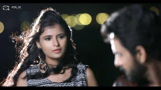 Love circle - Telugu Short Film 2017 || Directed By Bola Sankar Sunkara - YOUTUBE