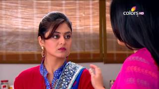 Sasural Simar Ka : Episode 1146 - 17th April 2014
