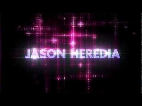 Jason Heredia conductor de Ya Son Las 4