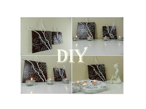 DIY:Wanddeko / Room Decor Download mp3