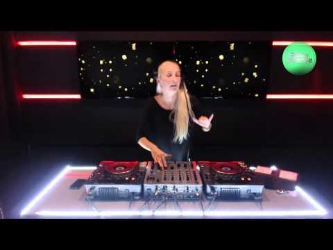 Live @ Radio Intense 23.07.2013 - Katya Tsaryova