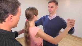 Свадебный танец. Постановка свадебного танца в Киеве от BIG Dance.