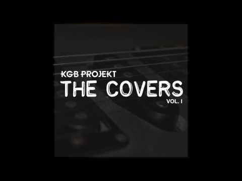 KGB Projekt - Move Along (The All American Rejects)