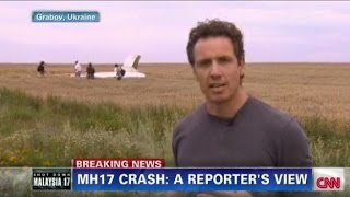 Cuomo: MH17 victims not getting dignity they deserve - CNN