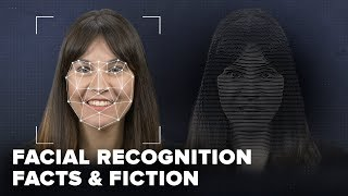 Facial Recognition: What you need to know about tech that knows you - CNETTV