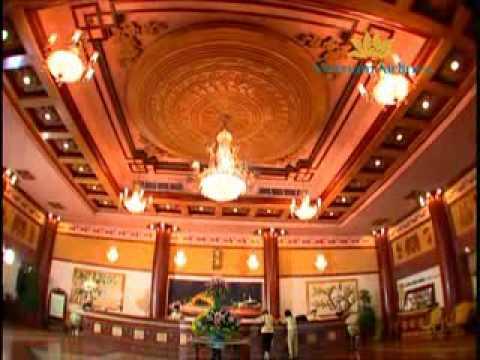 Vietnam Travel and Tourism