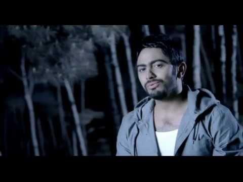 اغنية مبنساش - تامر حسني و كريم محسن