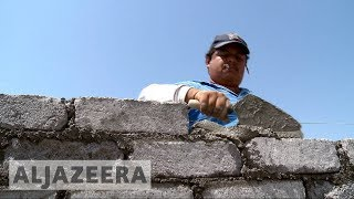 🇲🇽 Pressure mounts on Mexico to raise minimum wage - ALJAZEERAENGLISH