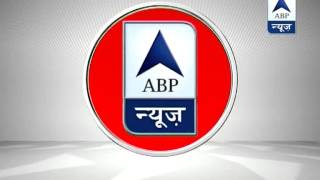Cabinet approves Digital India Project - ABPNEWSTV