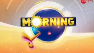 Big Stories: Watch top news stories of the day, 15th Nov. 2018 | देखिए आज की बड़ी खबरें - ZEENEWS