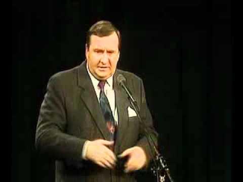Krzysztof Kowalewski deklamuje wiersz Wojciecha Młynarskiego