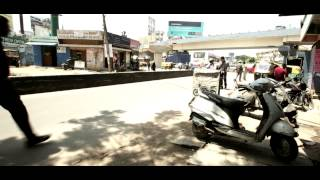 Varnamala Telugu Short film.. A must watch film about corruption. - YOUTUBE