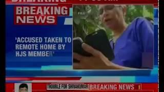 Gauri Lankesh death probe: Sanatan Sanstha-Gauri murder link emerges - NEWSXLIVE