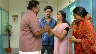 Azhagi : Episode 975 - 28th August 2015