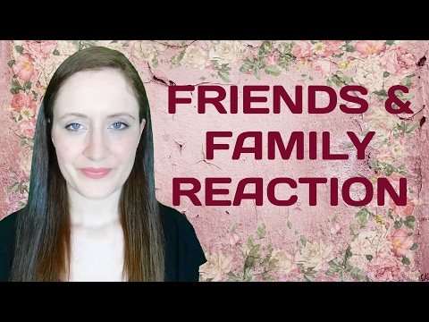 How My Family & Friends Reacted To My SPIRITUAL AWAKENING. Are You Feeling Rejected or Alienated?