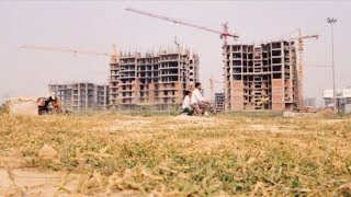 11,000 residential plots to be handed over to allottees after 5-year delay - TIMESOFINDIACHANNEL