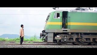 Na Suhasini Telugu Short Film 2017 - YOUTUBE
