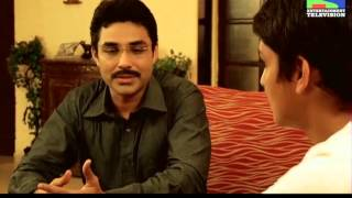 Crime Patrol : Episode 241 - 4th May 2013