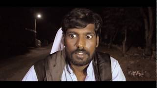 ##punnami raa3##telugu short film.... - YOUTUBE