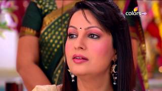 Sasural Simar Ka : Episode 1138 - 19th April 2014