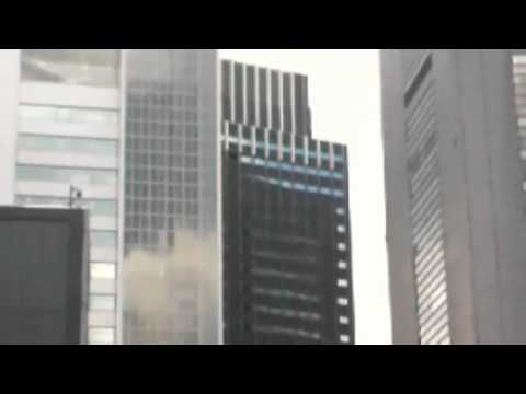 japan earth quake and tsunami 2011/03/11 flv